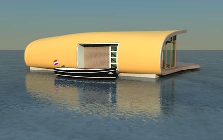 35-drijvende-recreatiewoning-bron-wwwfryslanfernijtnl