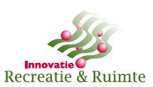Stichting Innovatie Recreatie & Ruimte