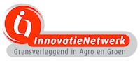 logo innovatienetwerk